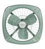 Havells Ventil Air Ds 230 mm Grey Fan