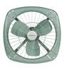 Havells Ventil Air Ds 300 mm Grey Fan