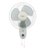 Havells 300Mm Swing Wall Fan Off White