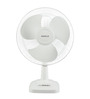 Havells 400 Mm Table Fan Velocity Neo White Hs