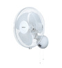 Havells 400Mm Swing DZire Wall Fan