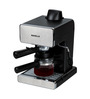 Havells Donato Espresso Coffee Maker