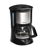 Havells Drip Cafe 12 1000W Coffee Maker