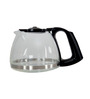 Havells Drip Cafe 6 0.65 L Coffee Maker