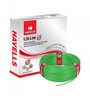 Havells Green 90 Metres Lifeline Cable (Model: WHFFDNGA16X0)