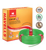 Havells Life Line Plus S3 HRFR Green 90 Metres Cable