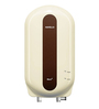 Havells Neo Plus Ivory & Brown Instant Geyser 3 ltr