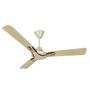 Havells Nicola 50 Five 1200 mm Pearl Ivory Ceiling Fan
