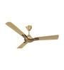 Havells Nicola Ceiling Fan-Bronze Copper