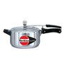 Hawkins Classic Aluminium 4 L Pressure Cooker
