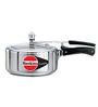 Hawkins Classic Aluminium 3.5 L Pressure Cooker