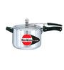 Hawkins Classic Aluminium 5 L Pressure Cooker