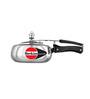 Hawkins Contura Aluminium 2 L Pressure Cooker