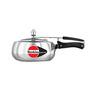 Hawkins Contura Aluminium 3.5L Pressure Cooker