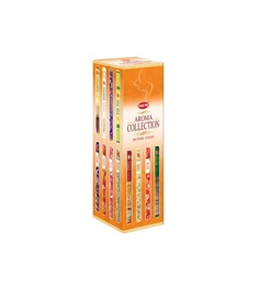Hem Sandalwood Incense Stick - Set of 200