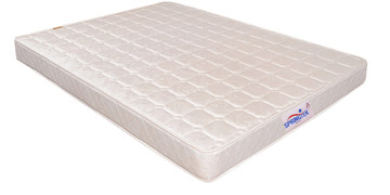 Healthpaedic 5 Inches Thick Mattress By Springtek Ortho Coir - 1537963