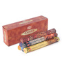 Hem Amber Incense Stick