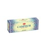 Hem Camphor Incense Stick - Set of 120