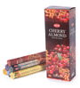 Hem Cherry Almond Incense Stick