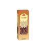Hem Cinnamon Incense Stick - Set of 120