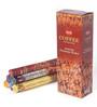 Hem Coffee Incense Stick
