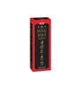 Hem Sandalwood Black Incense Stick - Set of 120