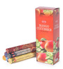 Hem Mango Cucumber Incense Stick