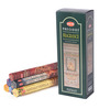 Hem Precious Incense Stick