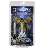 Heroes Of The Storm Tyrael