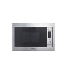 How to use microwave oven samsung