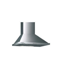 Hindware Clarion Plus Cf 60 Cm Hood Chimney
