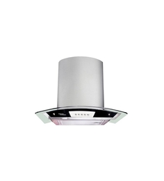 Hindware Leon Plus 60 Cm Hood Chimney