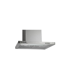 Hindware Trabo Plus 60 Cm Hood Chimney