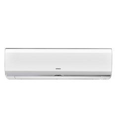 Hitachi Kashikoi 1.5 Ton RAU019CVEA 400i Inverter Split Air Conditioner