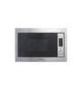 Hindware Carlo Built-in Microwave Oven - 31 liters