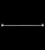 Hindware Chrome Brass Towel Rod