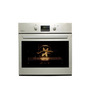 Hindware Gold Plus Built-in Oven - 56 Liters