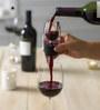 Hit Play Wine Air8or