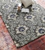 Dulce Wool 60 x 96 Area Rug by Casacraft