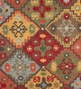Sacke Wool 60 x 96 Area Rug by Amberville
