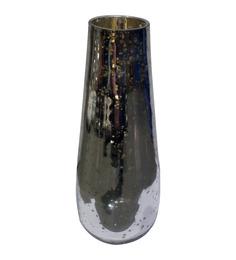 Homesake Pearl Glass Flower Vase