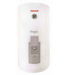 Hotstar Tropic Storage Water Heater 150 Ltr
