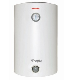 Hotstar Tropic Storage Water Heater 50 Ltr