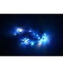 Home Quest Fairylights Pack of 4Pcs