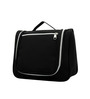 Home Union Canvas Toiletry Bag