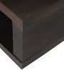 Prestige Solidwood Centre Table by HomeTown