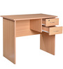 Simply Study Desk by HomeTown