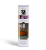 Hosley Purple Highly Fragranced Glass Diffuser