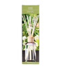 Hosley Gardenia Highly Fragranced Glass Reed Diffuser