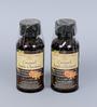 Hosley Caramel Apple Chestnut 56 ML Highly Fragranced Oil - Set of 2